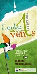 prog festival conte 4 vents bd