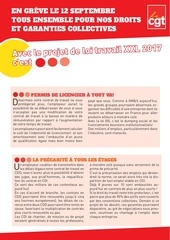 tract 12septembre