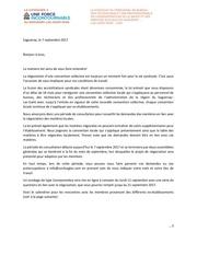 tract lancement de la periode de consultation 170906