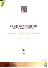 Fichier PDF vin dans le monde horizon 2050 cce