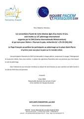2018 08 pelerinage a rome bulletin dinscription