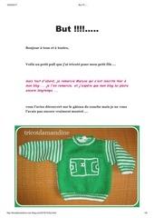 Fichier PDF but le blog de tricotdamandine over blog