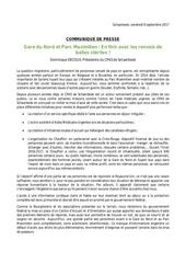 cp migrantsgaredunordetparcmaximilien dominiquedecoux 080917