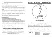 Fichier PDF esc arc fiche d inscription 2017 18