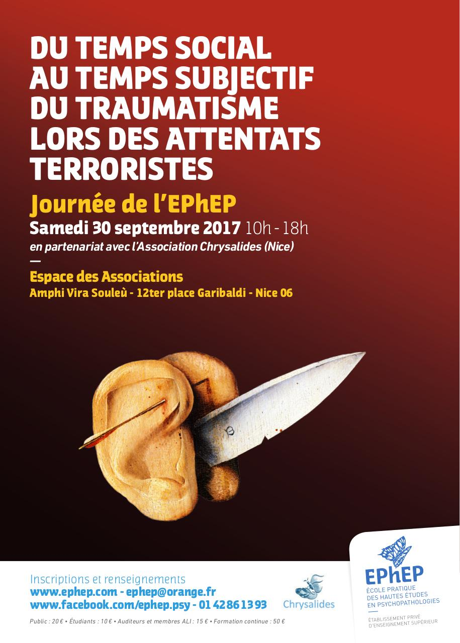 flyer_trauma attentats.pdf - page 1/2