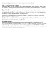 Fichier PDF invocateur changementsv2 v2 1