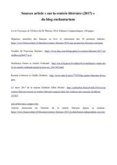 Fichier PDF source 01