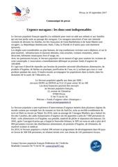 Fichier PDF spf07 cp ouragans 10 09 2017