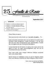 Fichier PDF 17fr09
