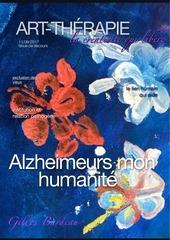 Fichier PDF alzheimeurs mon humanite