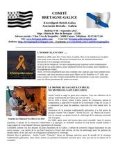 bulletin bg n 48 septembre 2017