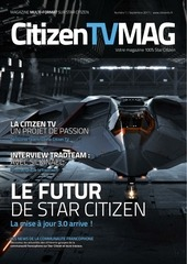 citizentvmag 20001 20septembre 202017