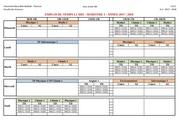 emplois du temps sm s1 17 18