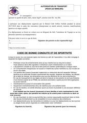 fiches info 2017 18 glisse e s