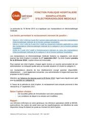 Fichier PDF info droit option manip radio fph 170829a