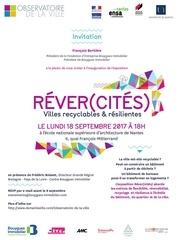invitation re ver cite s nantes