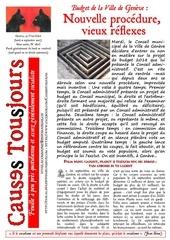 Fichier PDF newsletter1806