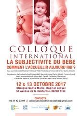 programme colloque 1