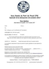rando de preuil 2017 1
