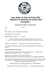 rando preuil hors club 2017