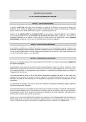 Fichier PDF reglement jeux concours instagram