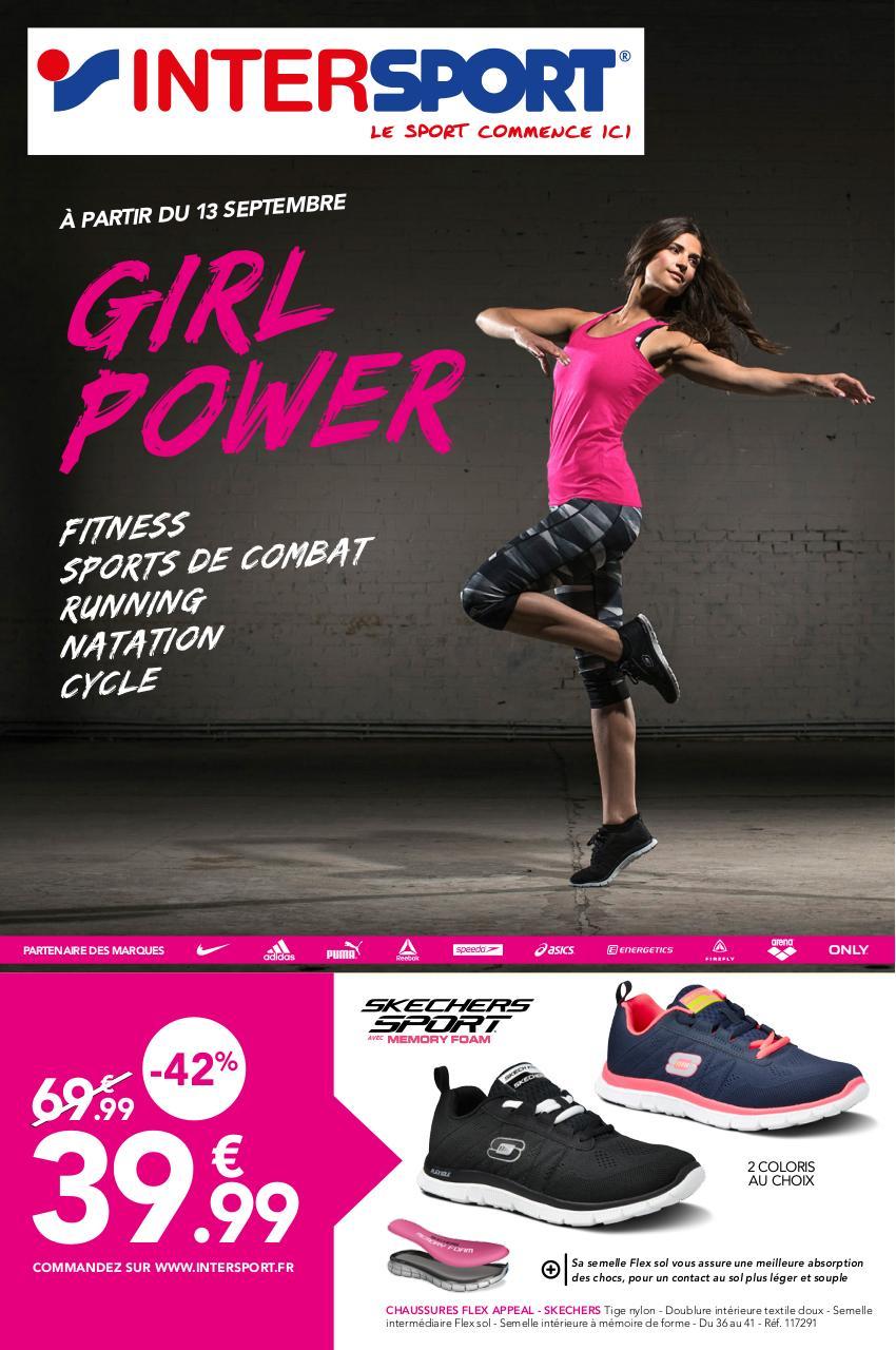 01 Pdf Fichier Depliant Gfcza0km Girl Power 1704 SAwqRS1ra