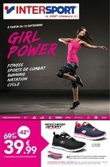 01 1704 gfcza0km girl power depliant