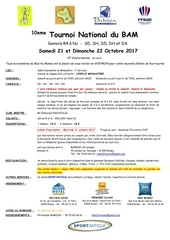 Fichier PDF bad au monas senior 21 22oct2017 plaquette