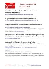Fichier PDF chronique 582