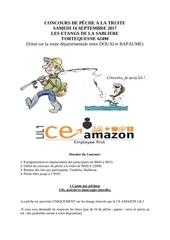 concours peche ce amazon lil1 pdf