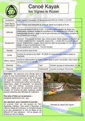 Fichier PDF ft ckvignes 1