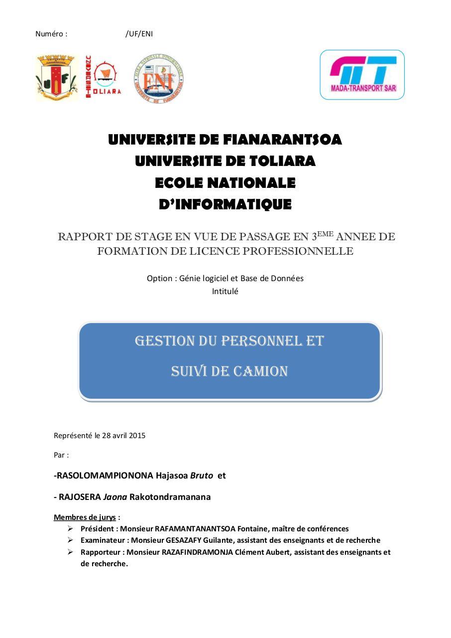 cv ahounou par folabi - page 1  1