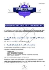 Fichier PDF reglement du total freestyle trophy 2018 esp