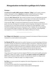 Fichier PDF 6emerep