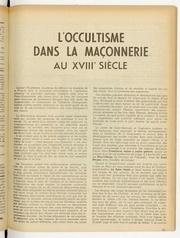 Fichier PDF anne osmont une collaboratrice aux documents maconniques