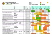 Fichier PDF calendrier de cultures 1 v4