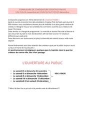 candidaturecp5