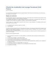 Fichier PDF charte total france2