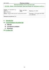 cours 2 07 09 pharmacocinetique dine 27 28