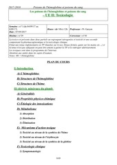cours 3 07 09 2017 garcon toxicologie b29 30