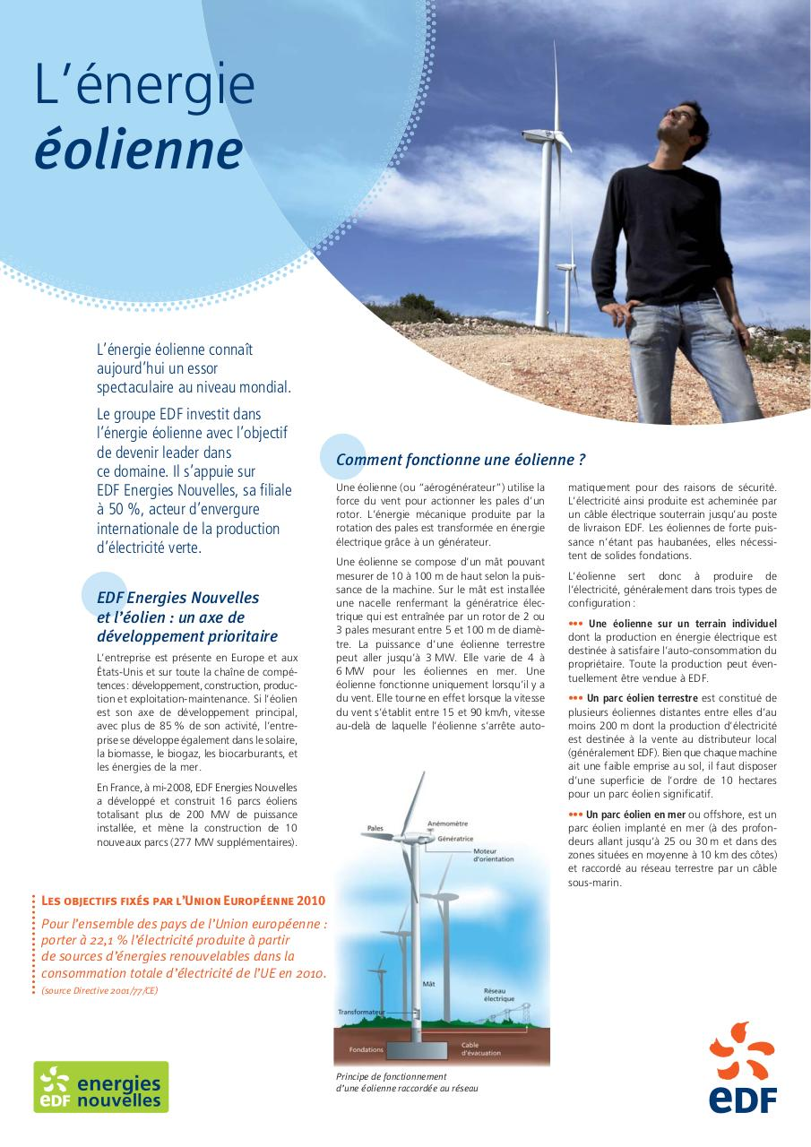 Document_ERDF_Energie_eolienne.pdf - page 1/4