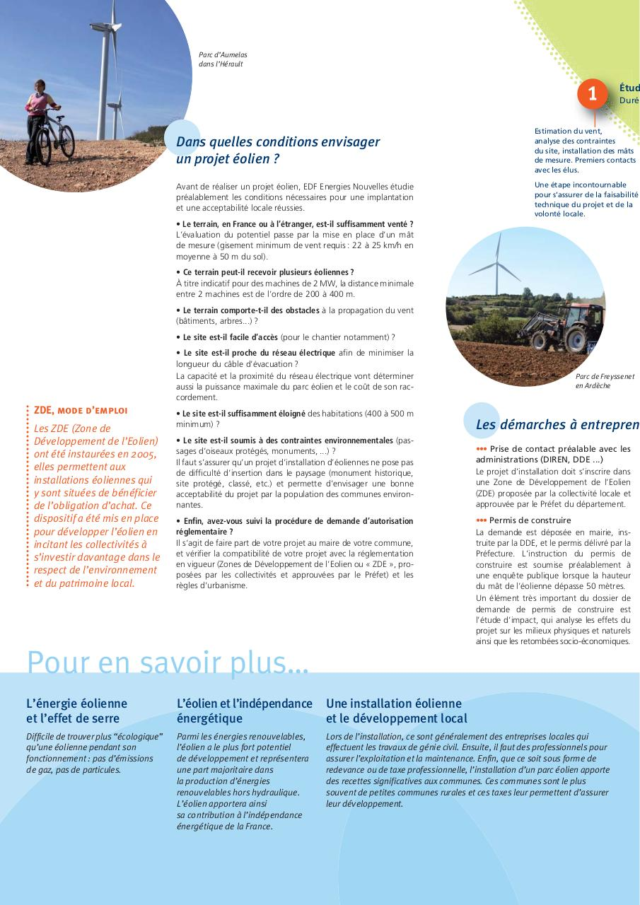 Document_ERDF_Energie_eolienne.pdf - page 2/4