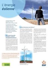 Fichier PDF document erdf energie eolienne