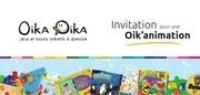 invitation 210x100 web 1