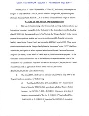 Keenan_complaint_11-23-2011_SDNY.pdf - page 5/114
