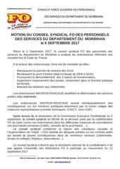 motion ordonnances macron penicaud pdf