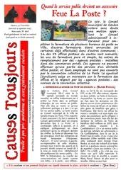 Fichier PDF newsletter1808