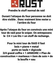 plan page 2