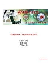 residanat constantine 2015 1