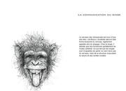 Fichier PDF t1 l insolite